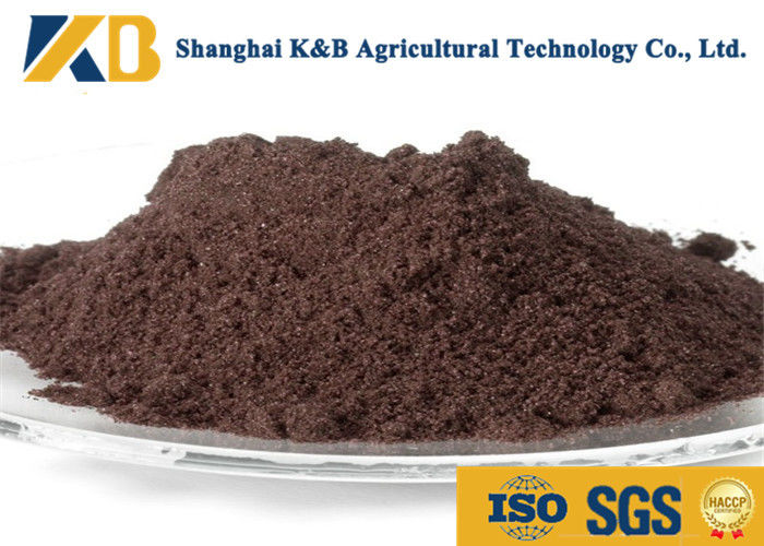Natural Bulk Packing Dried Fish Powder No Sand For Animal Chicken Feedstuff